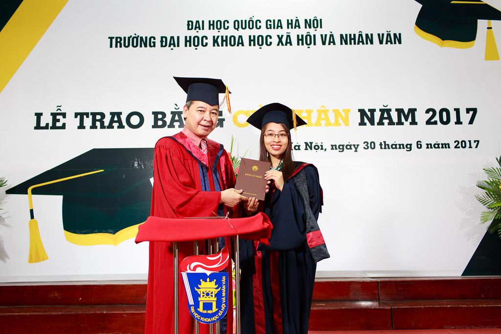 timestudio vn-20170630-562
