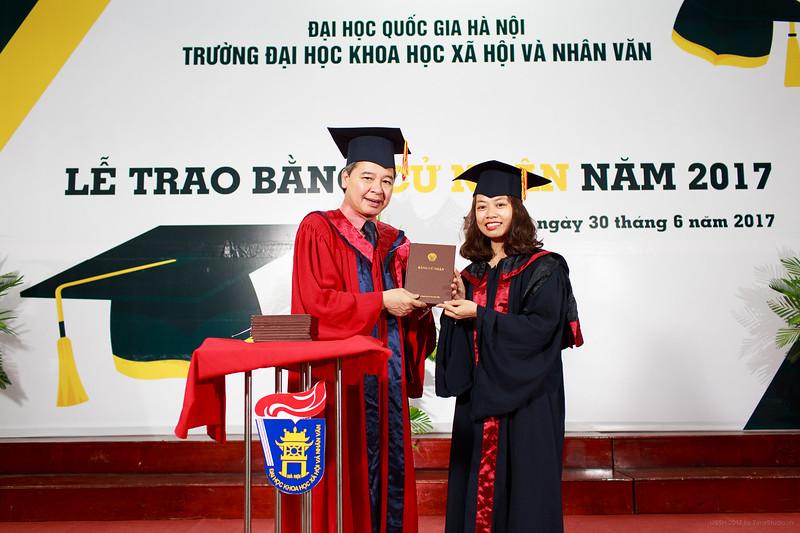 timestudio vn-20170630-437