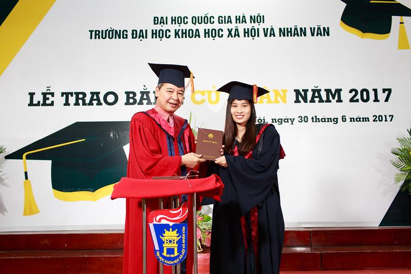 timestudio vn-20170630-561