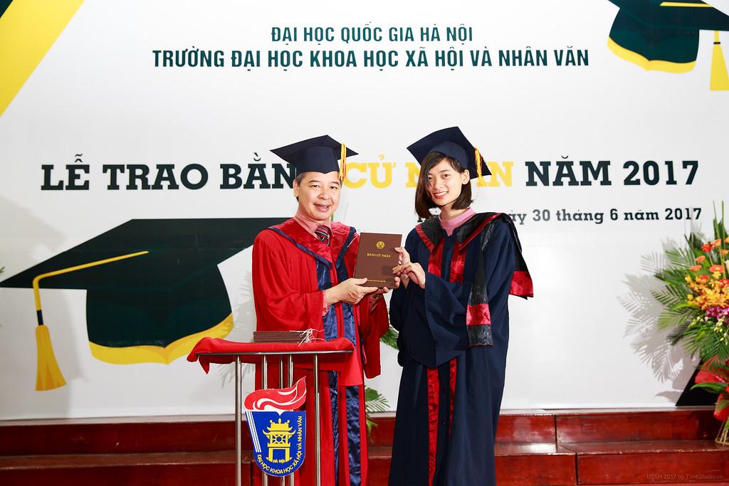 timestudio vn-20170630-240