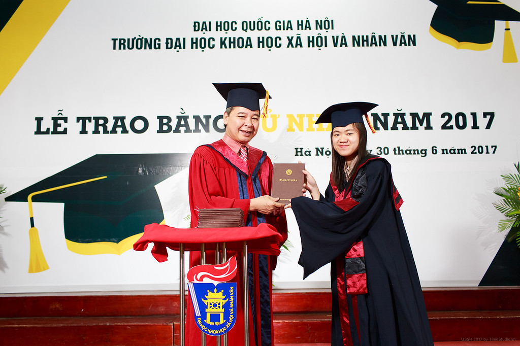 timestudio vn-20170630-702