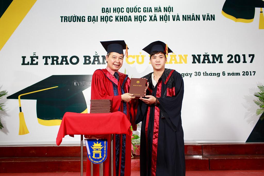 timestudio vn-20170630-285