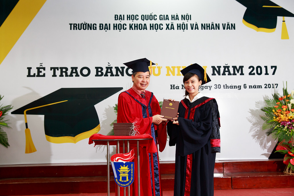 timestudio vn-20170630-135