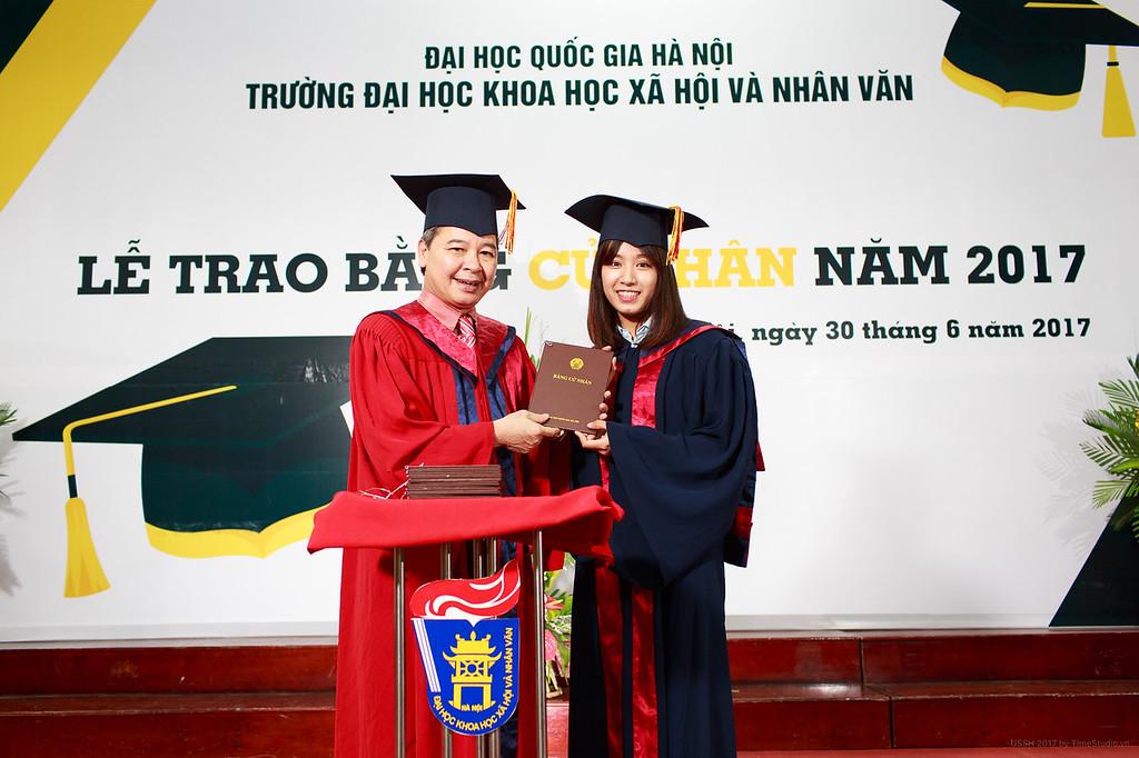 timestudio vn-20170630-573