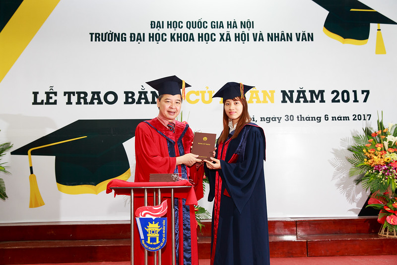 timestudio vn-20170630-159