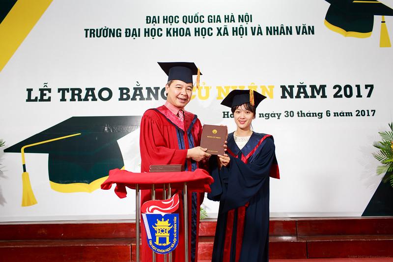 timestudio vn-20170630-707