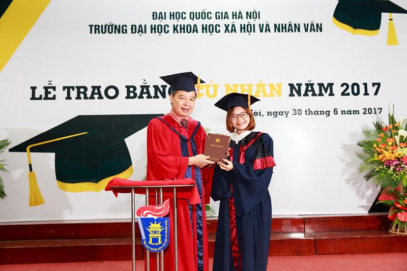 timestudio vn-20170630-212
