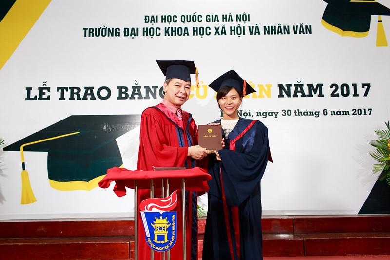 timestudio vn-20170630-766