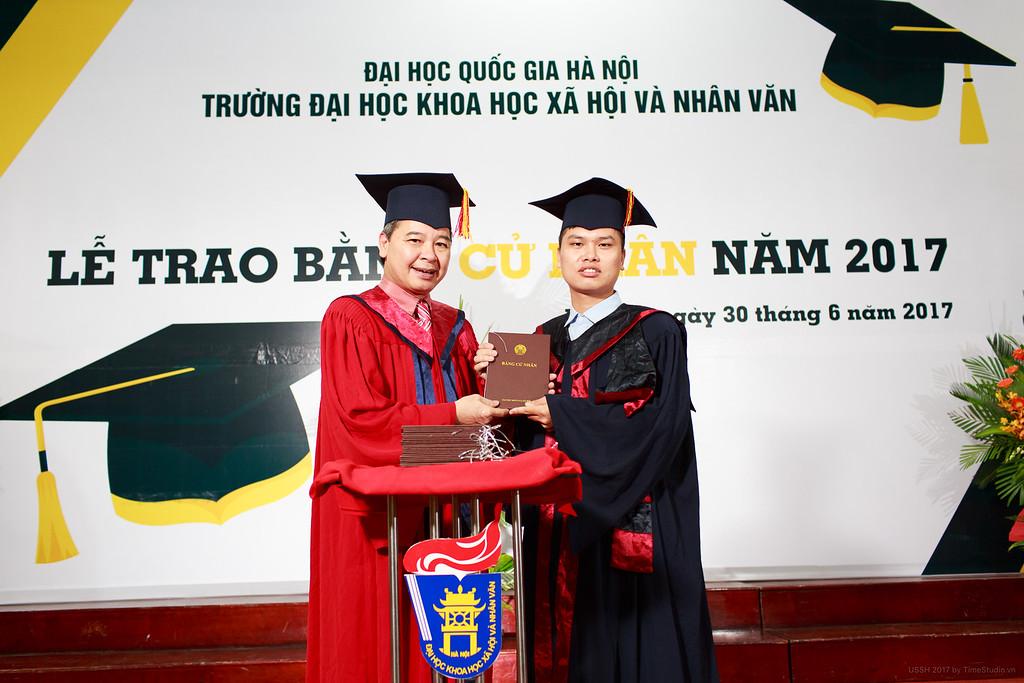 timestudio vn-20170630-524
