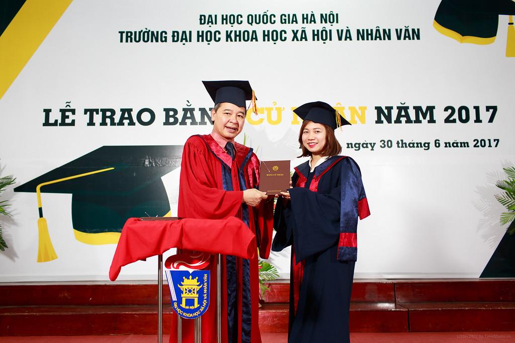 timestudio vn-20170630-276