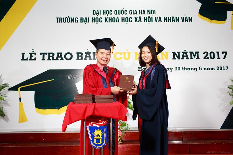 timestudio vn-20170630-254