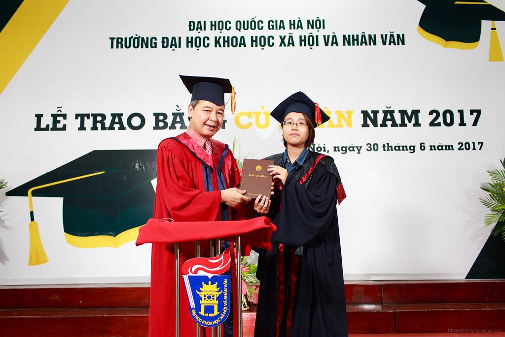 timestudio vn-20170630-582