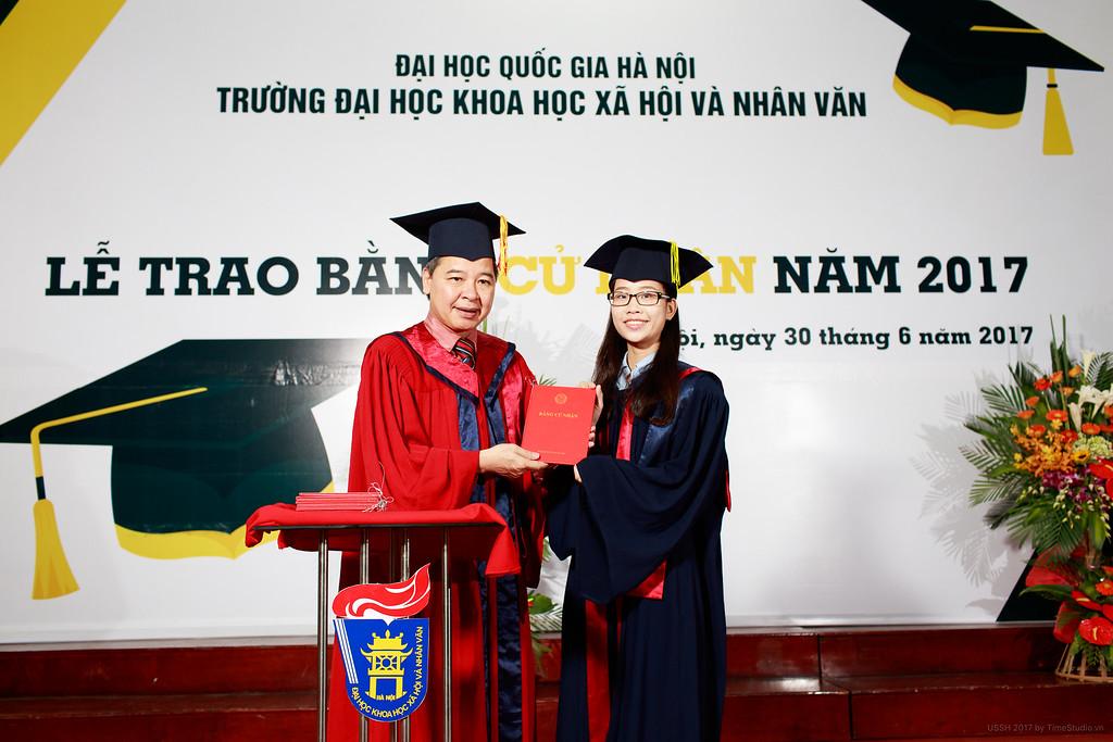 timestudio vn-20170630-42
