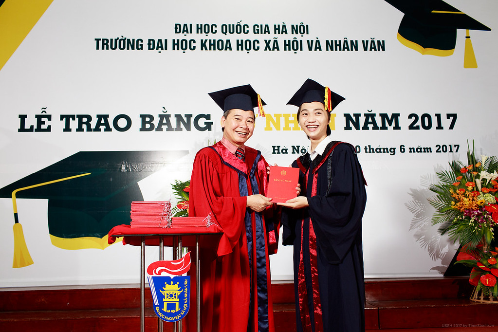 timestudio vn-20170630-21