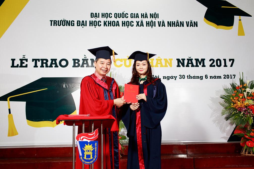 timestudio vn-20170630-45