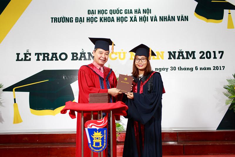 timestudio vn-20170630-657