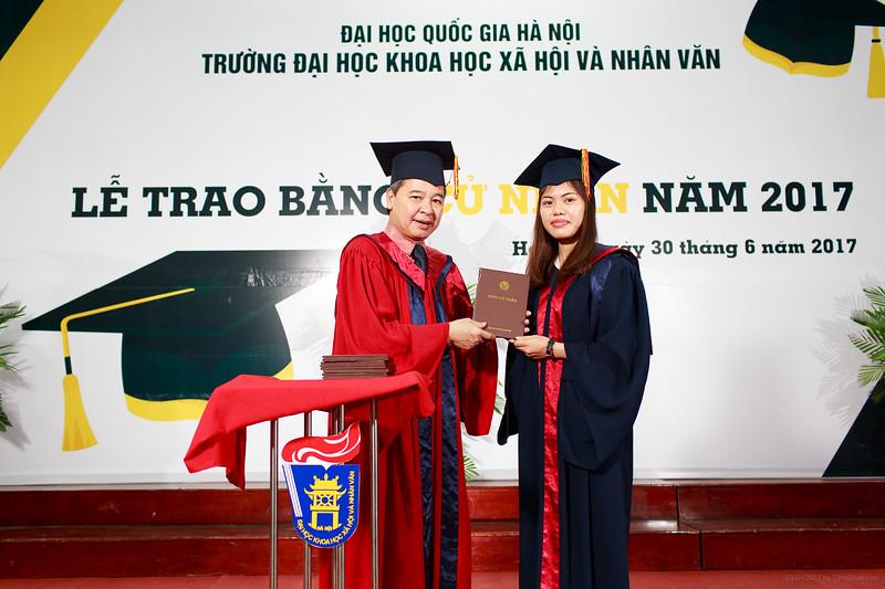 timestudio vn-20170630-484