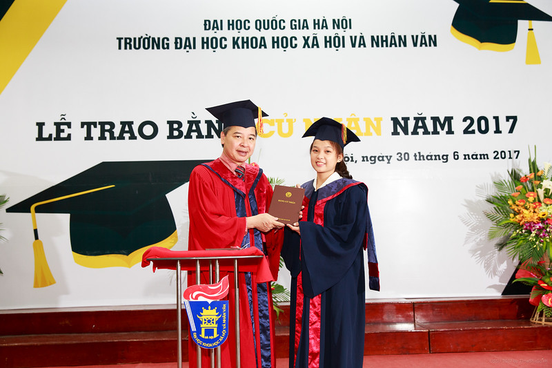 timestudio vn-20170630-188