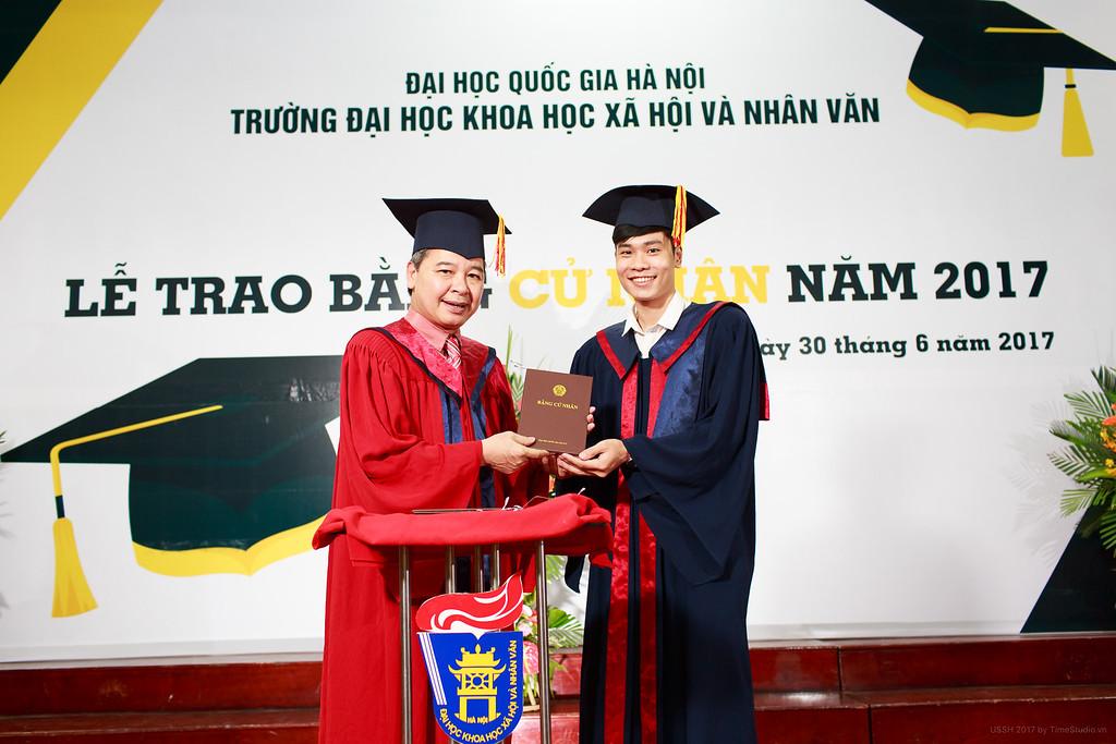 timestudio vn-20170630-534