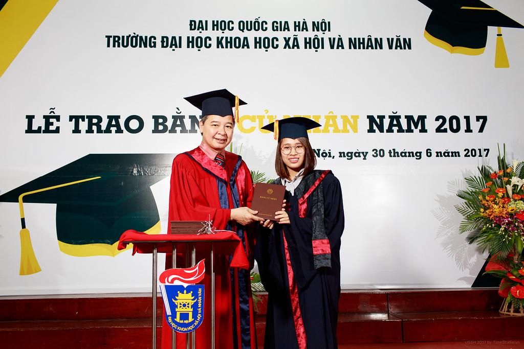 timestudio vn-20170630-95