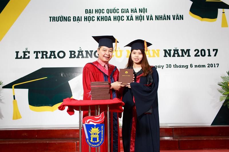 timestudio vn-20170630-745