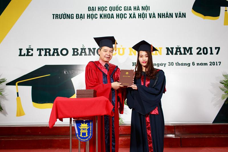 timestudio vn-20170630-348