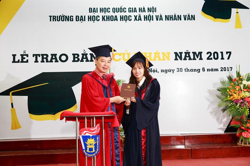 timestudio vn-20170630-190