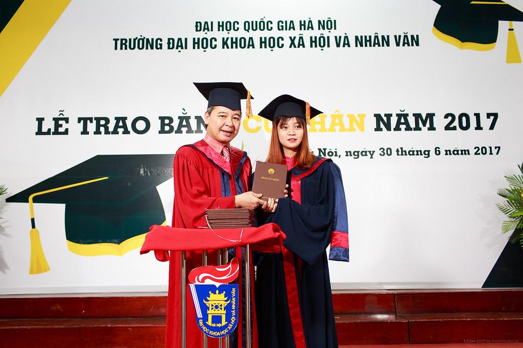 timestudio vn-20170630-624