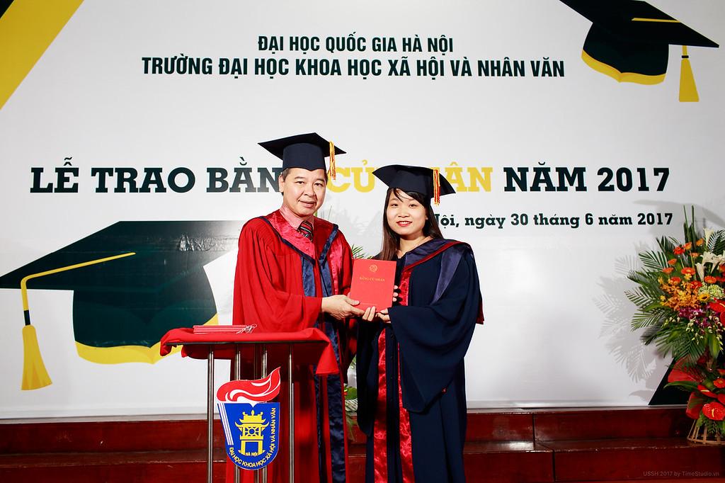 timestudio vn-20170630-44
