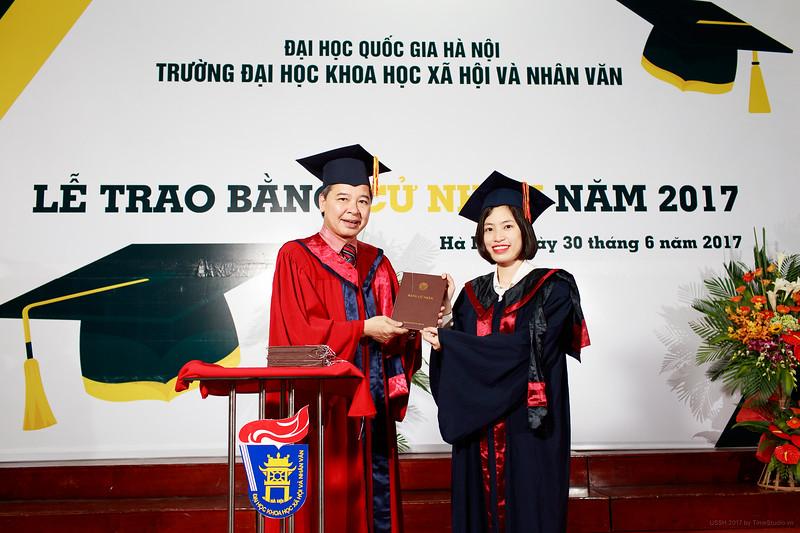 timestudio vn-20170630-79