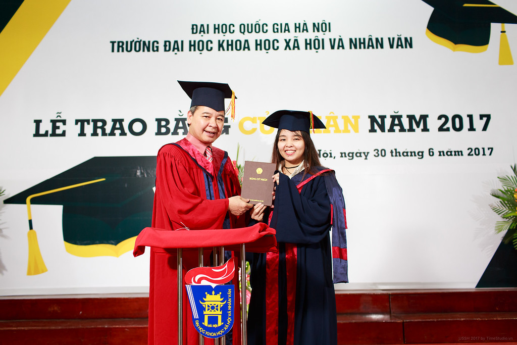 timestudio vn-20170630-549