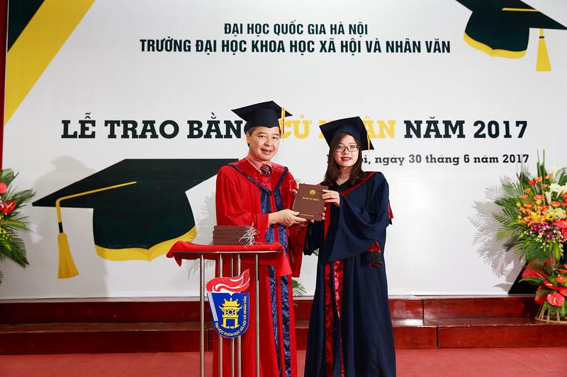 timestudio vn-20170630-233