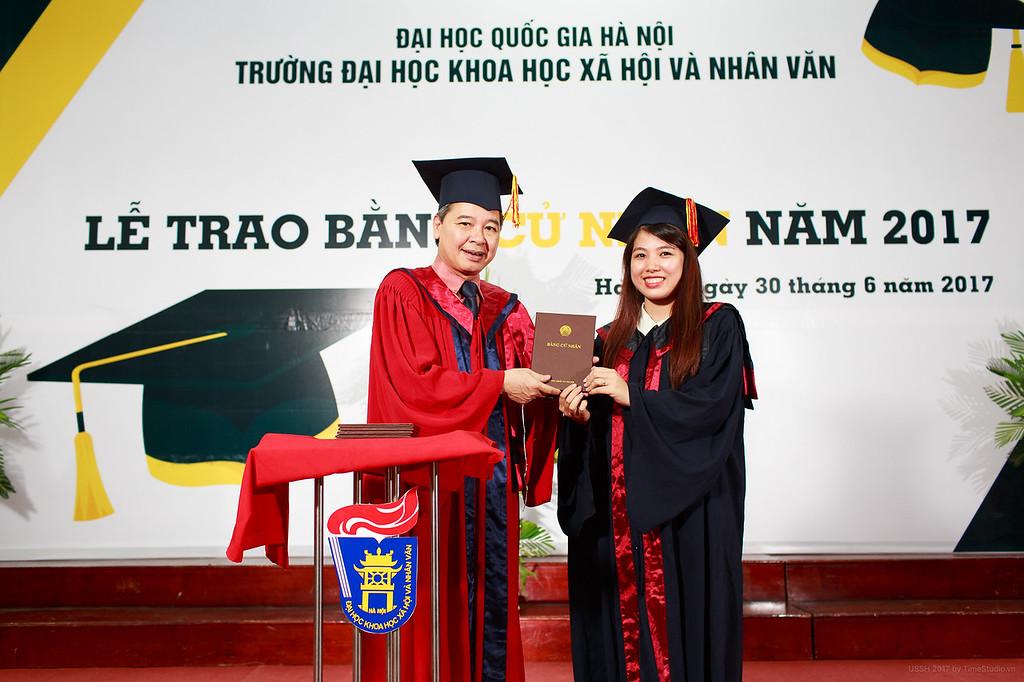 timestudio vn-20170630-424
