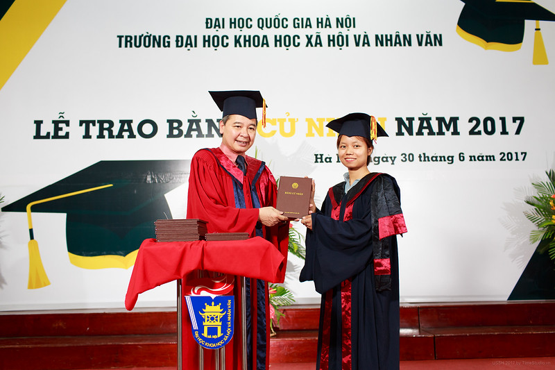 timestudio vn-20170630-260