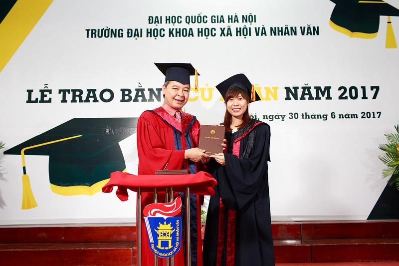 timestudio vn-20170630-696