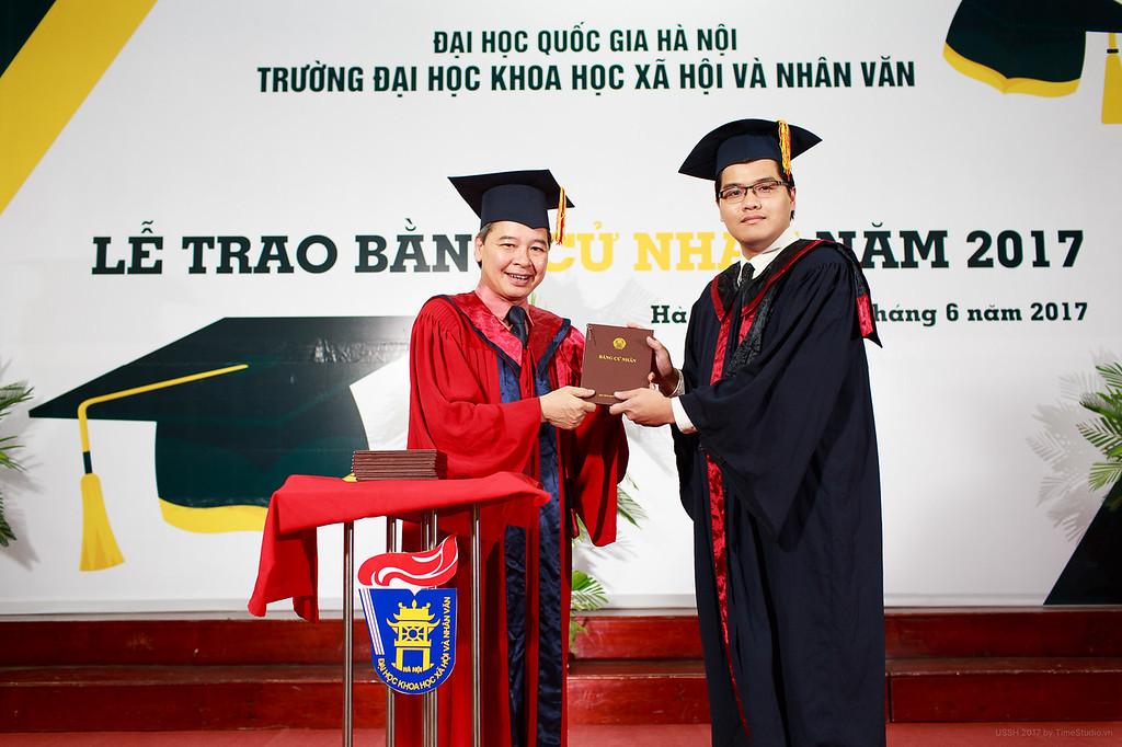 timestudio vn-20170630-440