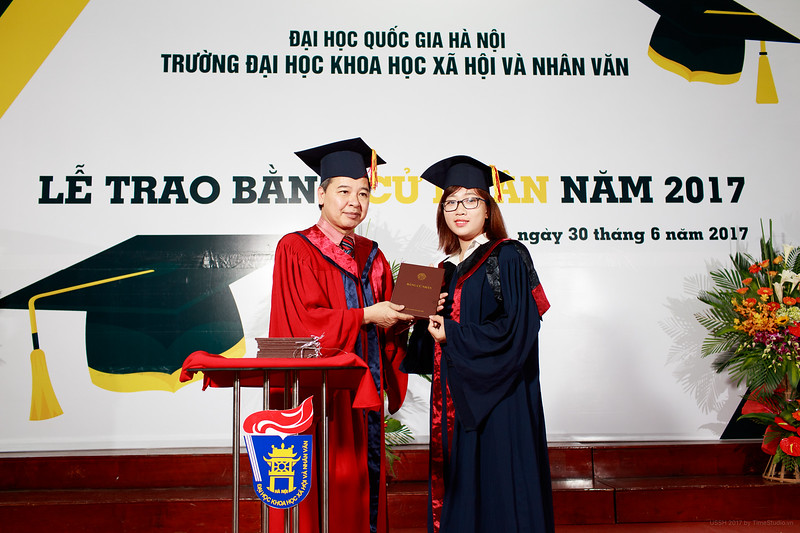 timestudio vn-20170630-107