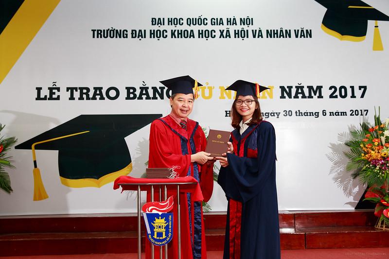 timestudio vn-20170630-140
