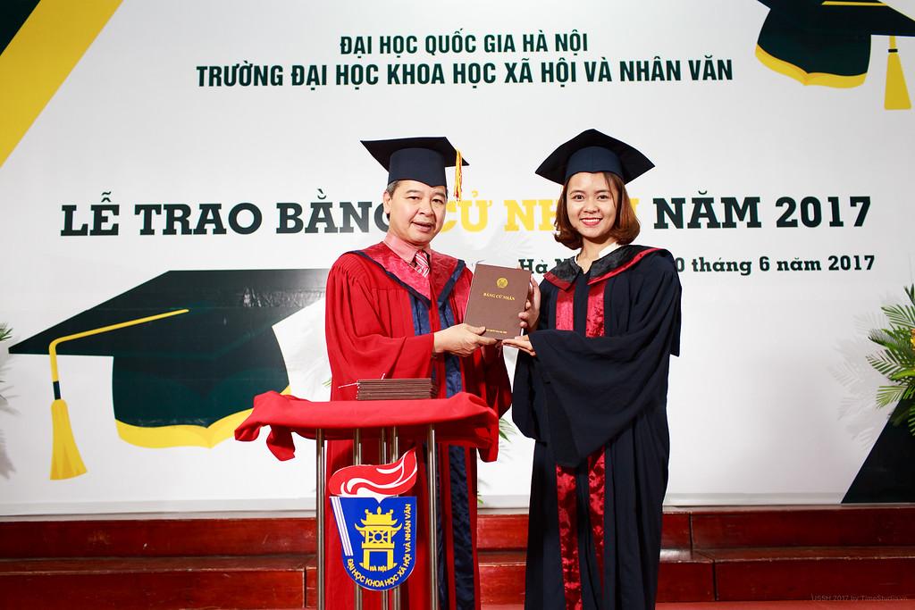 timestudio vn-20170630-693