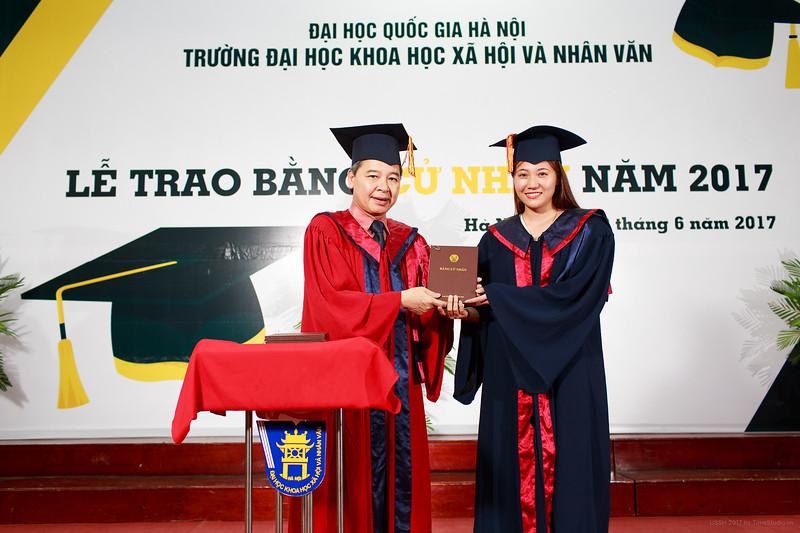 timestudio vn-20170630-334