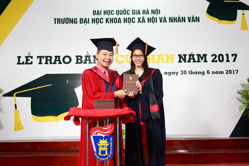 timestudio vn-20170630-658