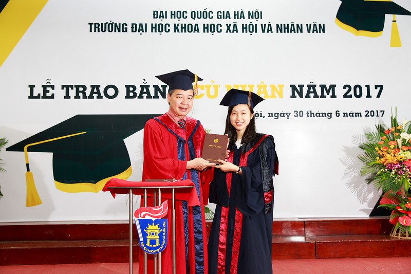timestudio vn-20170630-210