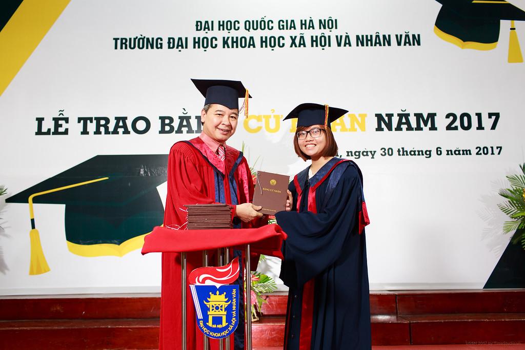 timestudio vn-20170630-568