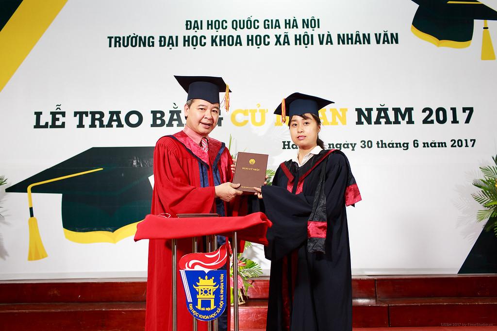 timestudio vn-20170630-579
