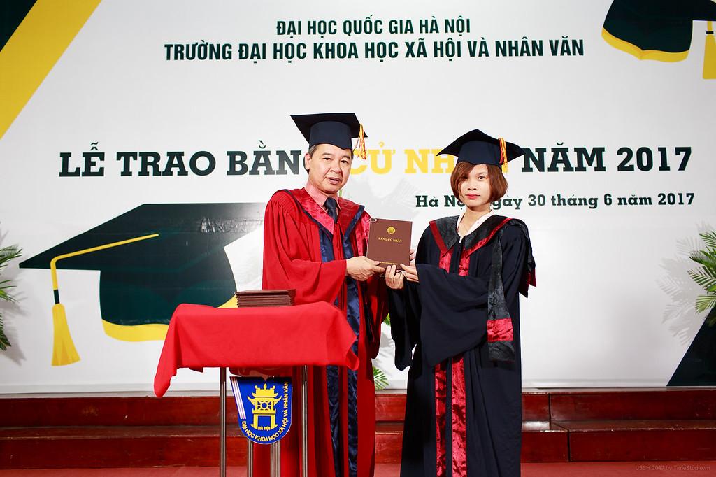 timestudio vn-20170630-330