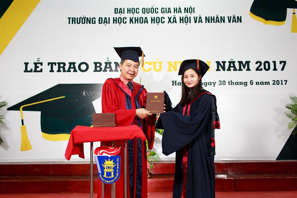 timestudio vn-20170630-365