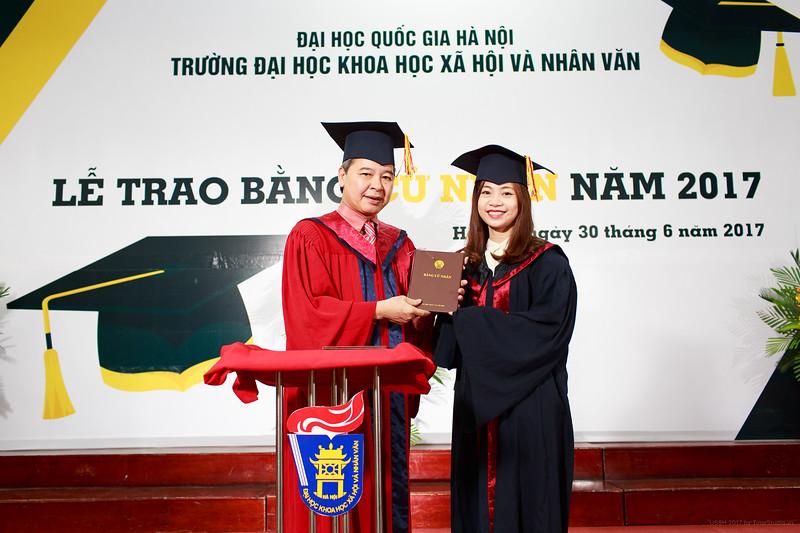 timestudio vn-20170630-723