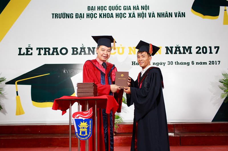 timestudio vn-20170630-495
