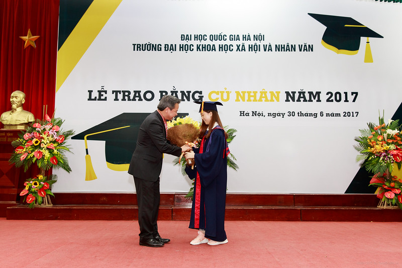 timestudio vn-20170630-518