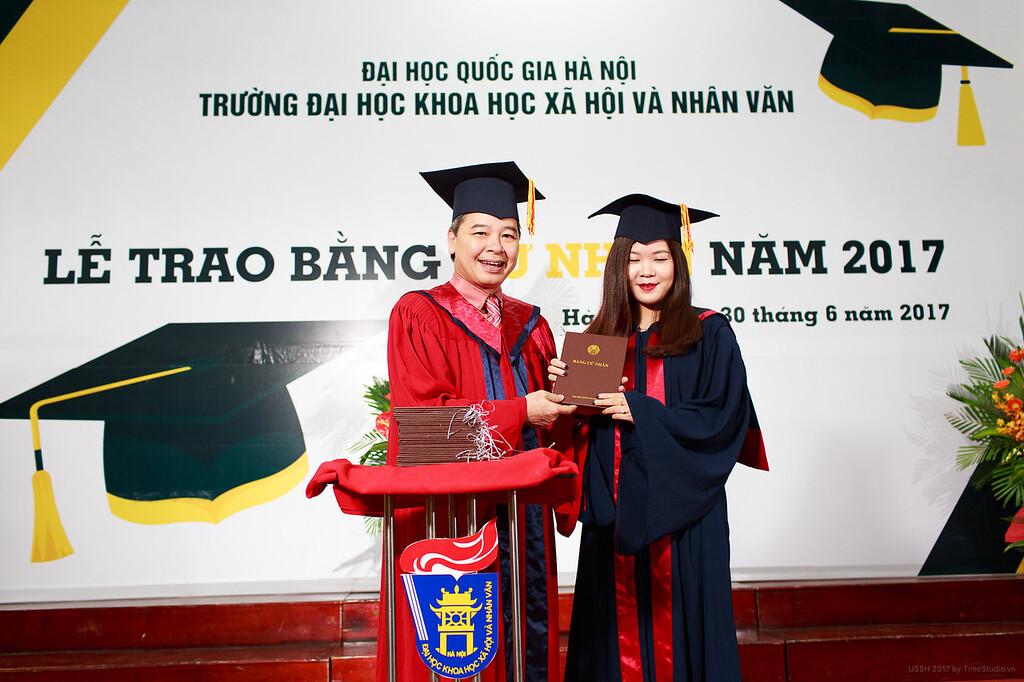 timestudio vn-20170630-519